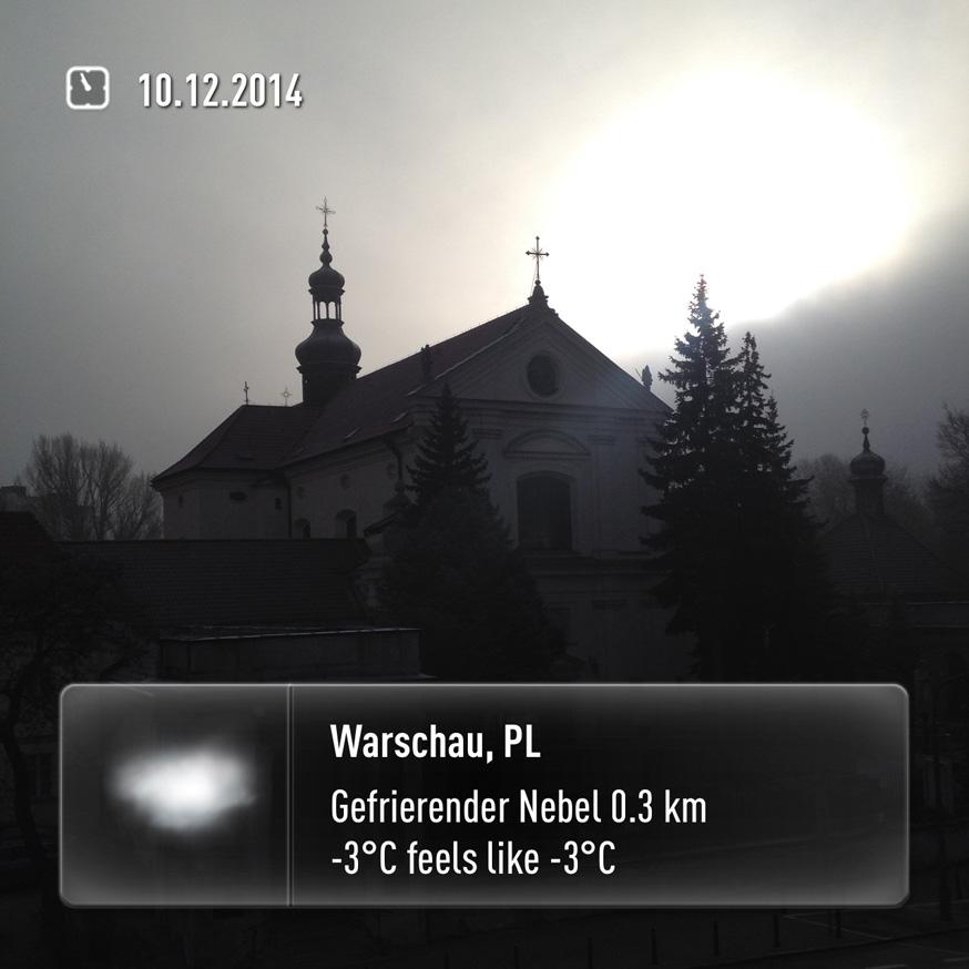 2014-12-10-1057.jpg