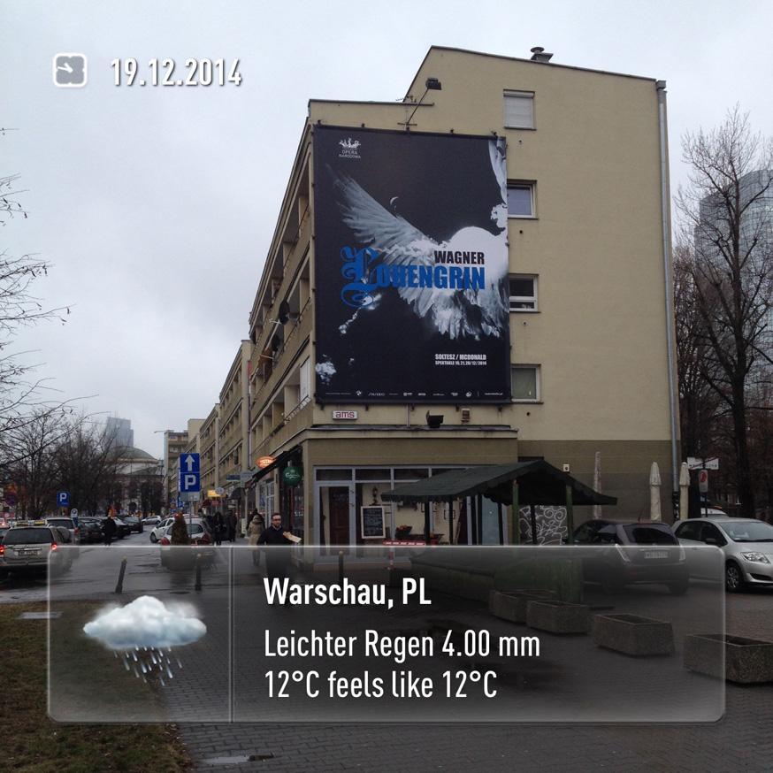 2014-12-19-1048.jpg