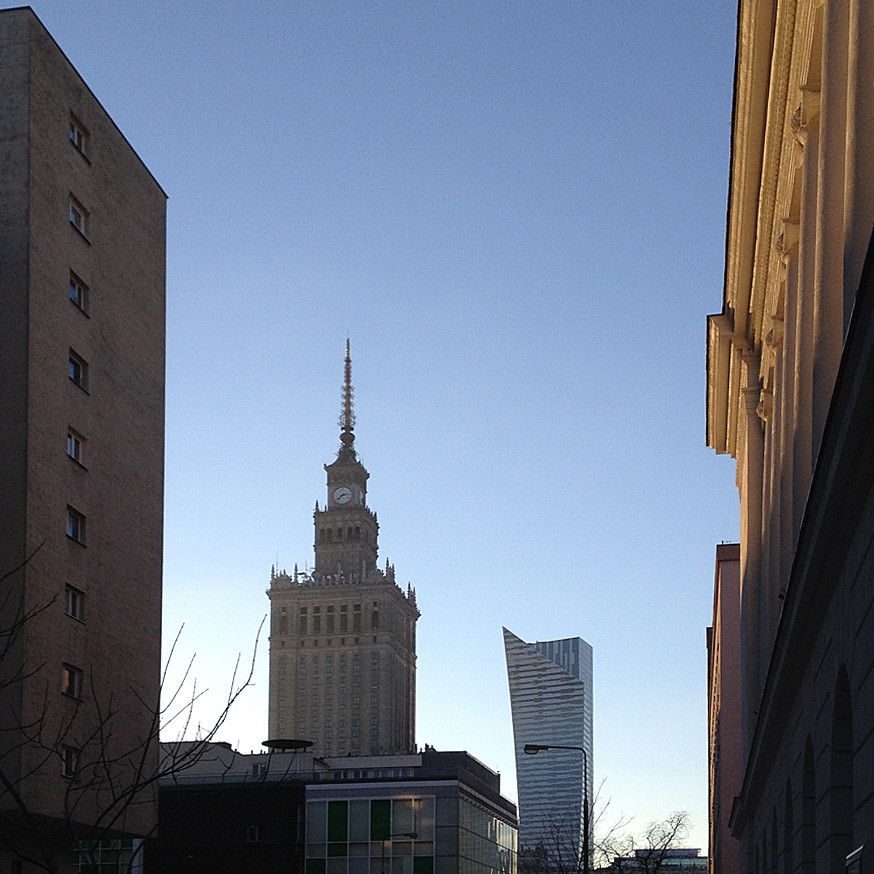 2015-01-06-1437.jpg
