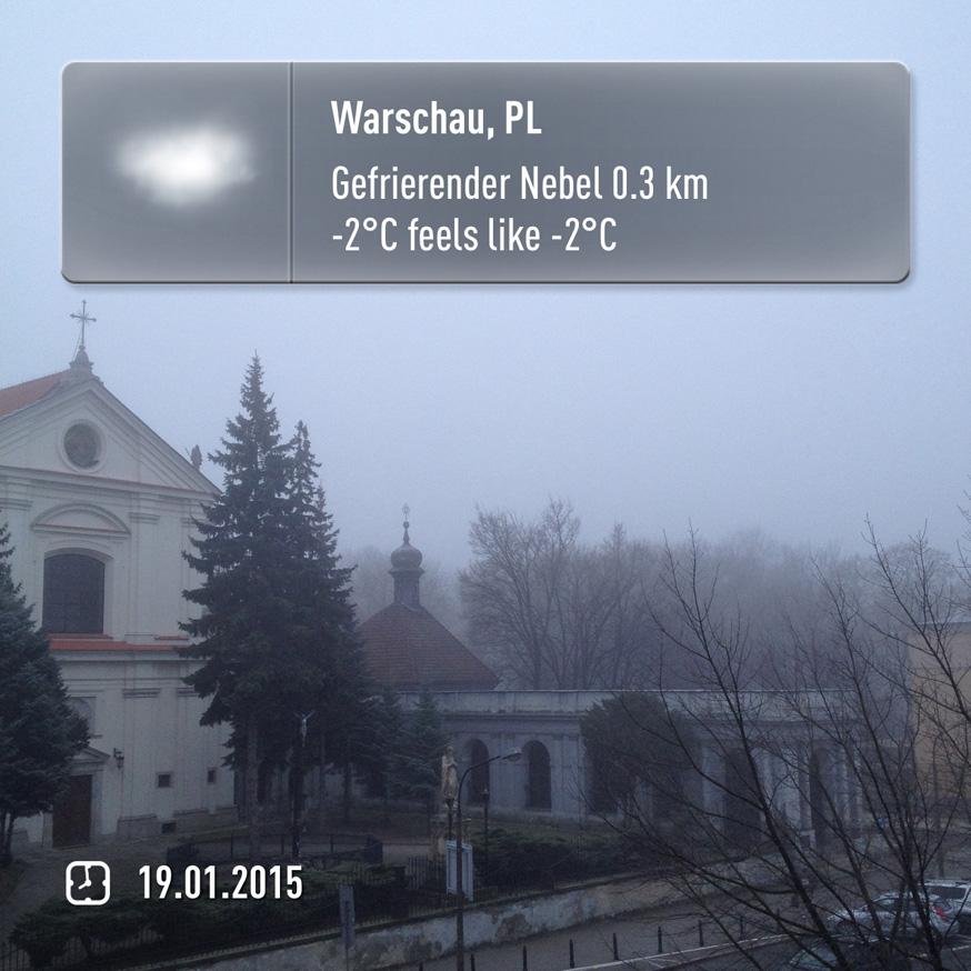 2015-01-19-0759.jpg