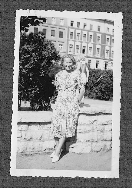 1940-anni_ingrid.jpg