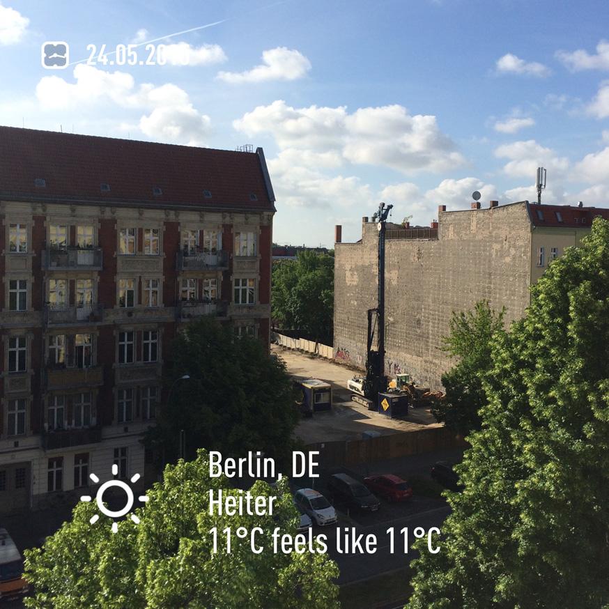 2015-05-24-0817.jpg