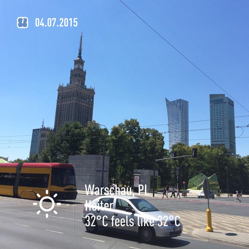 2015-07-04-1203.jpg