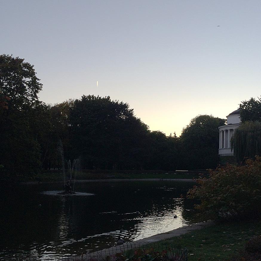 2015-10-10-1755.jpg