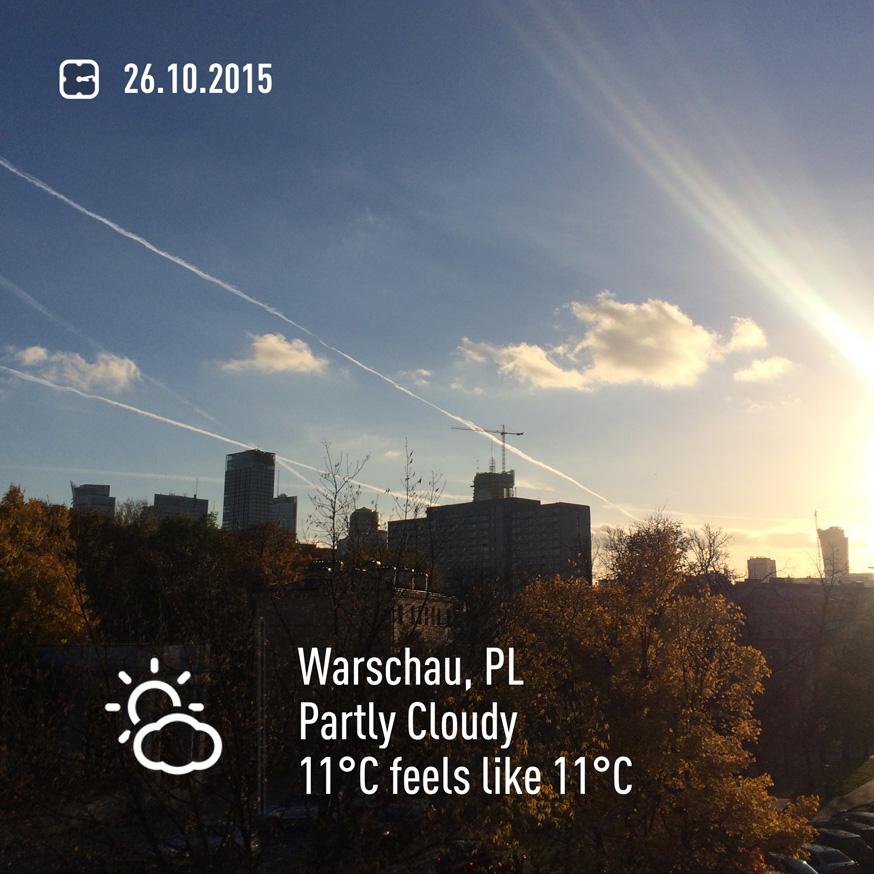 2015-10-26-1513.jpg
