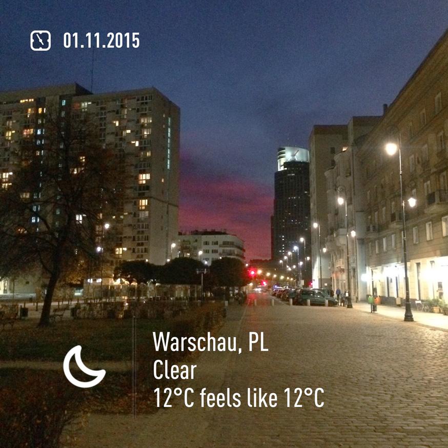 2015-11-01-1656.jpg