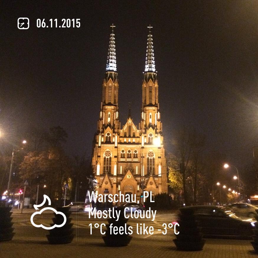 2015-11-06-2038.jpg