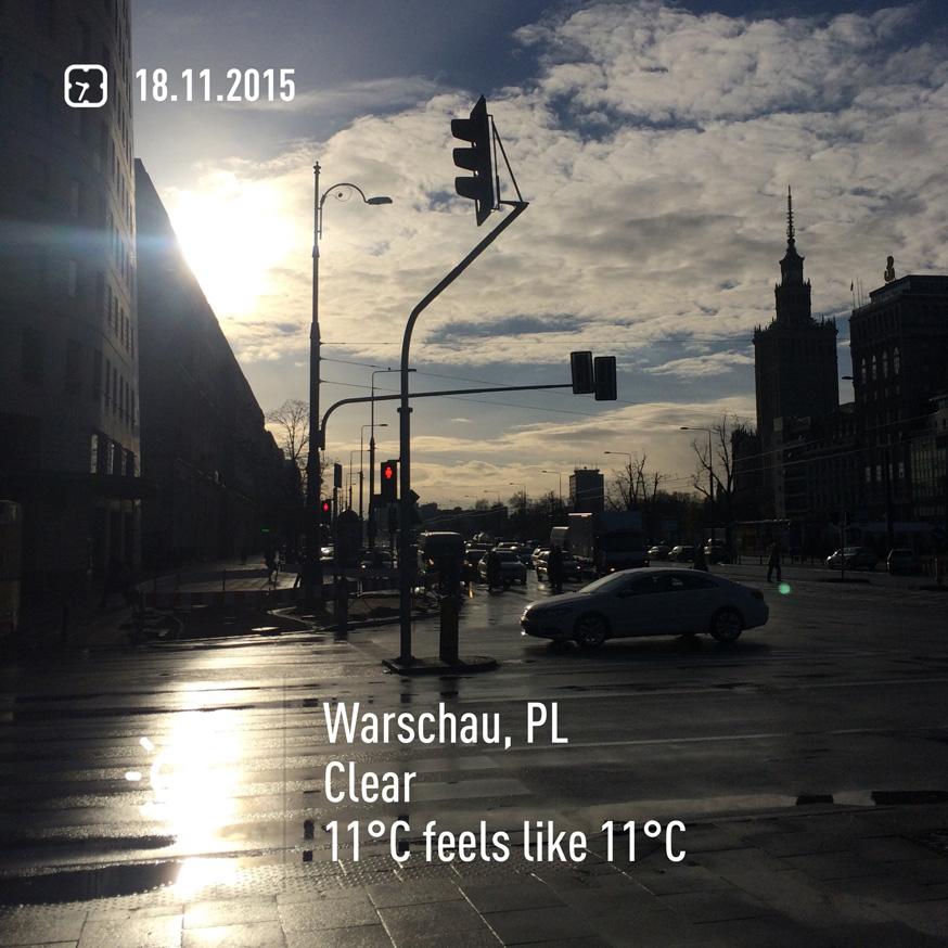 2015-11-18-0934.jpg