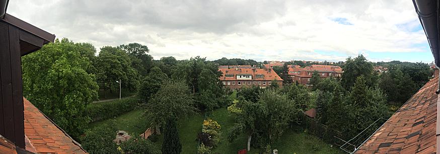 2016-08-07-1111-vorschau.jpg