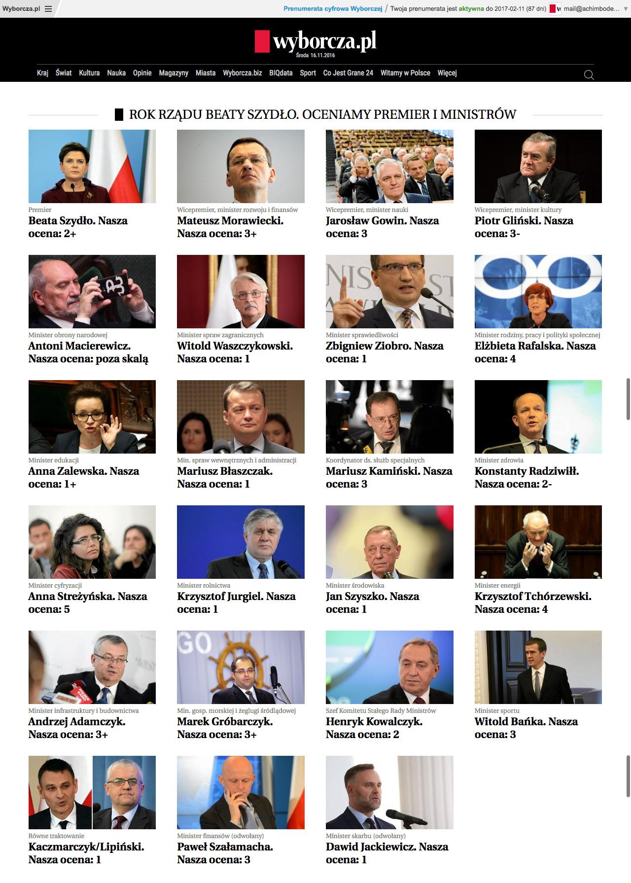 2016-11-16-gazeta_wyborcza.jpg