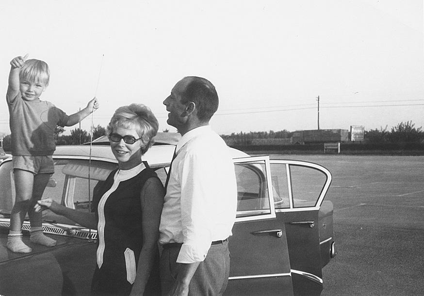 1968-08-a.jpg