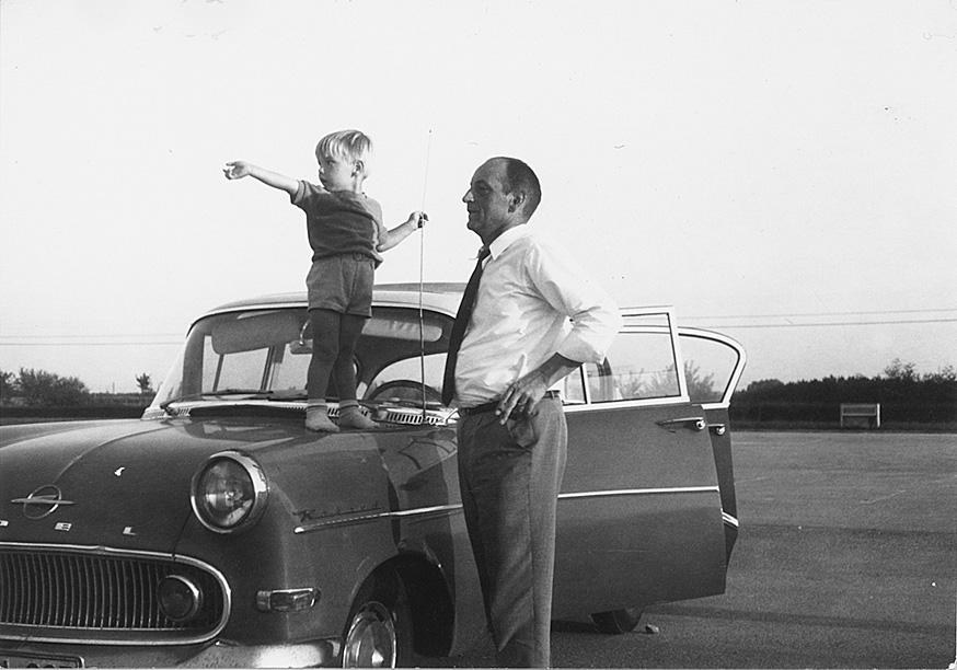 1968-08-b.jpg
