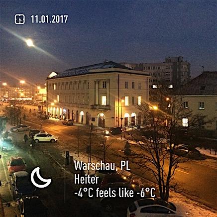 2017-01-11-1629.jpg