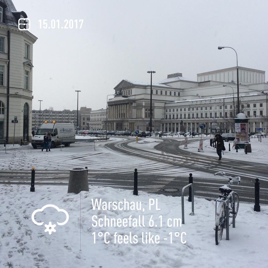 2017-01-15-1446.jpg