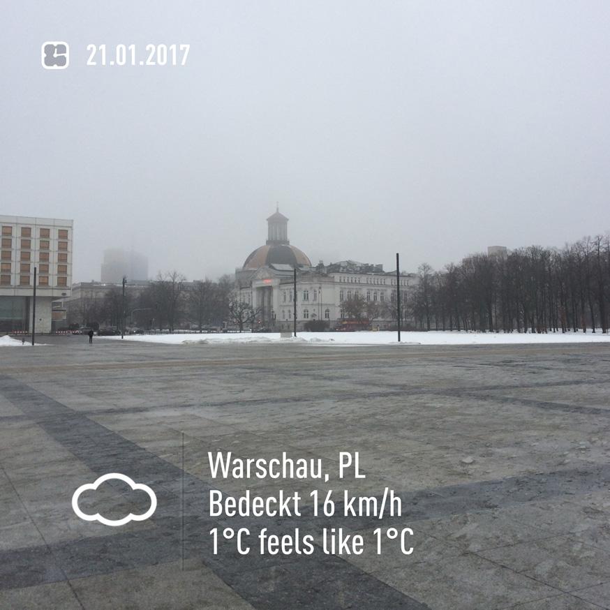 2017-01-21-1214.jpg