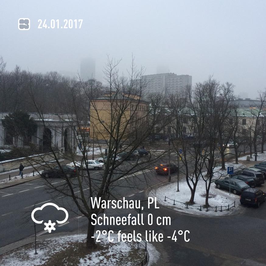 2017-01-24-1545.jpg