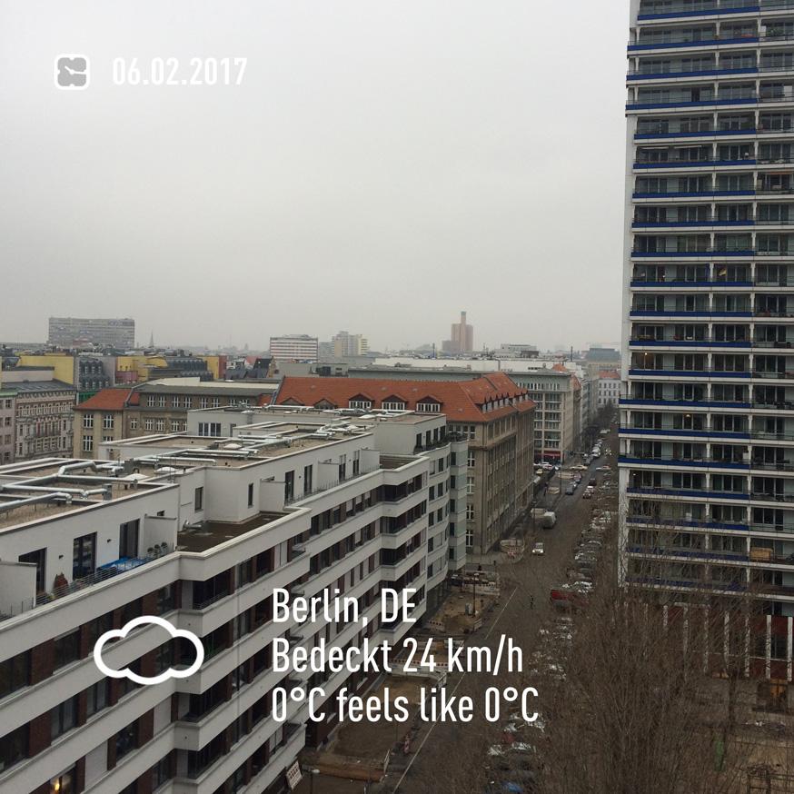 2017-02-06-1016.jpg