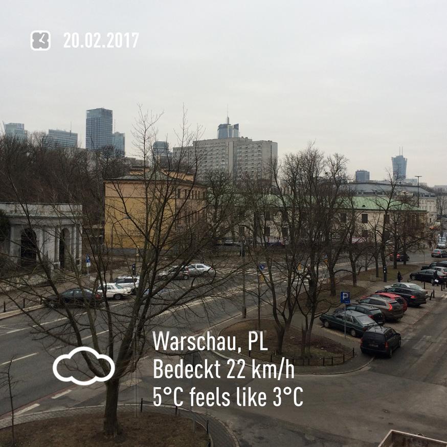 2017-02-20-1605.jpg