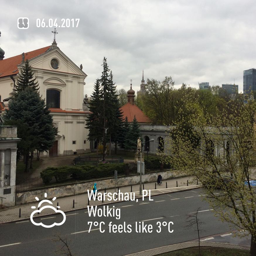 2017-04-06-1659.jpg