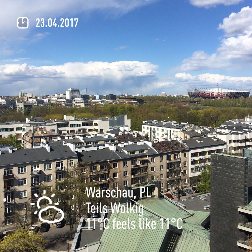 2017-04-23-1359.jpg
