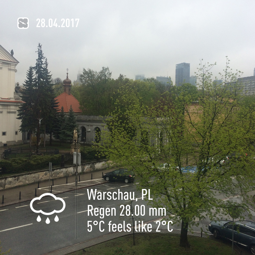 2017-04-28-1550.jpg