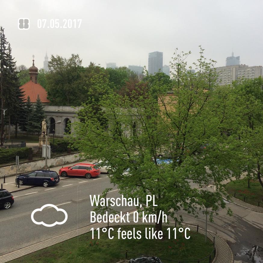 2017-05-07-1801.jpg