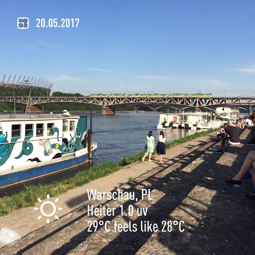 2017-05-20-1748.jpg