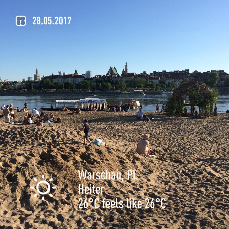 2017-05-28-1830.jpg