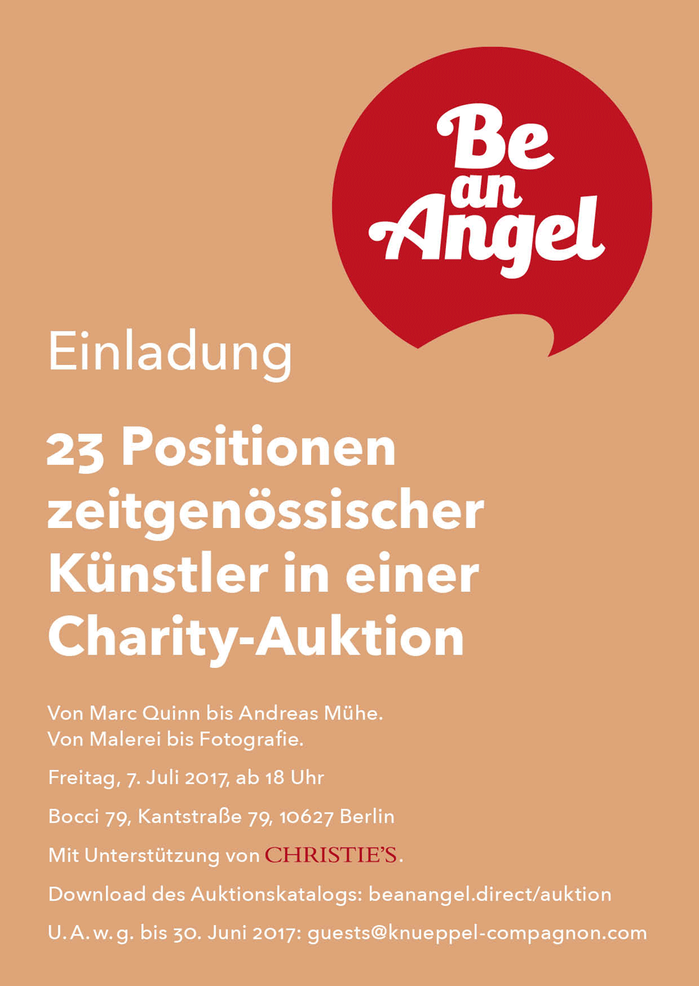 2017-07-02-be-an-angel_einladung.png