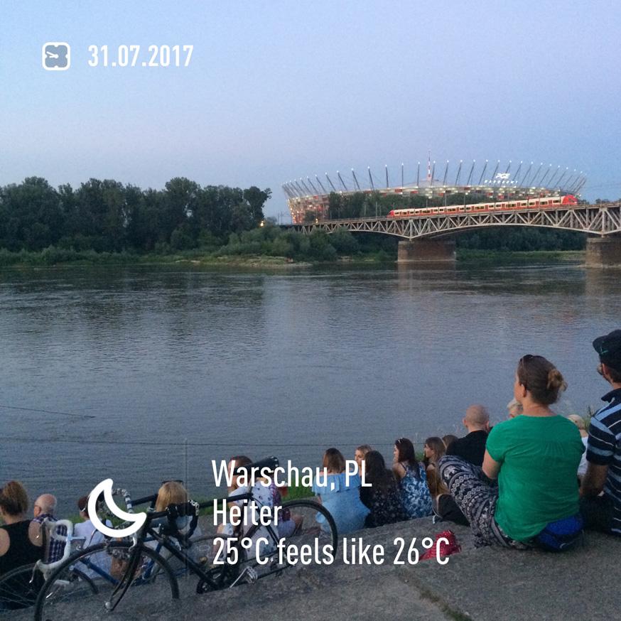 2017-07-31-2049.jpg