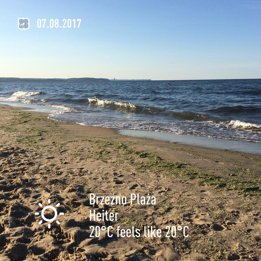 2017-08-07-1843.jpg