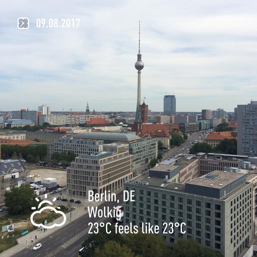 2017-08-09-1037.jpg
