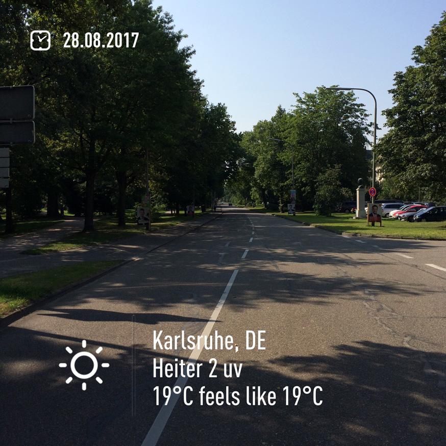 2017-08-28-1109.jpg