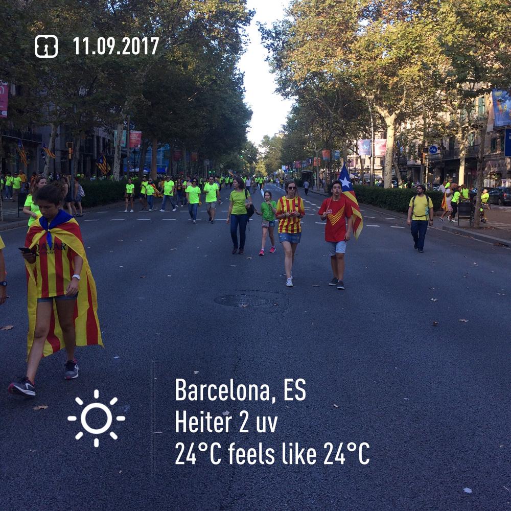 2017-09-11-1829.jpg